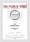 2019er Riesling Classic